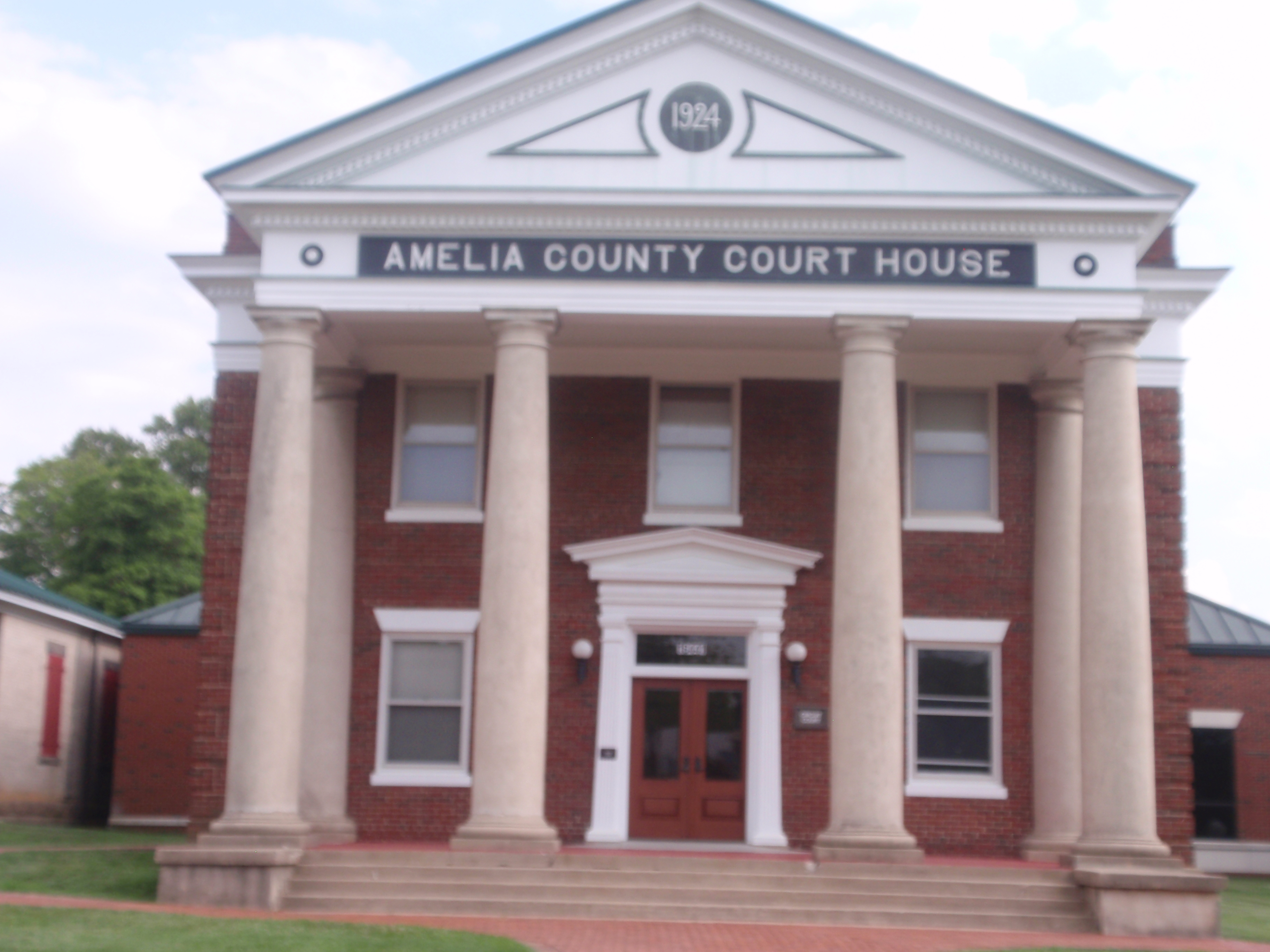amelia court house guys Meet single men in amelia court house va online & chat in the forums dhu is a 100% free dating site to find single men in amelia court house.