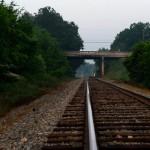 USO_Walk16