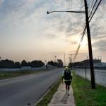 USO_Walk19